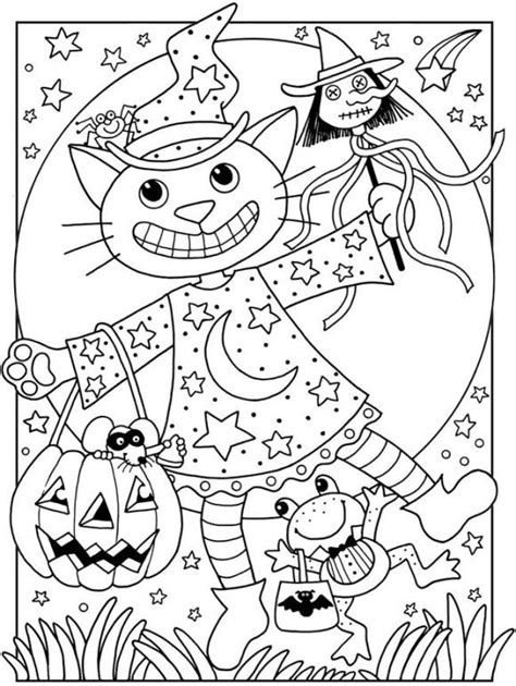 lisa frank halloween coloring pages 54 best lisa frank coloring pages images on pinterest