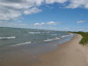 Bed And Breakfast In Saugatuck Mi To The Beach And Back The Art Coast Of Michigan Just One