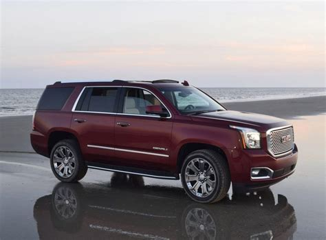 New 2020 Gmc Jimmy by Gmc 2020 Gmc Jimmy Photos 2020 Gmc Jimmy Release