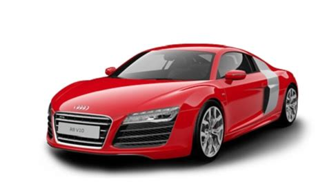 harga audi a8 mobil audi paling baru tahun ini twifol