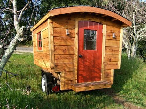 very small houses tips to learn how to build a mini house home decor report
