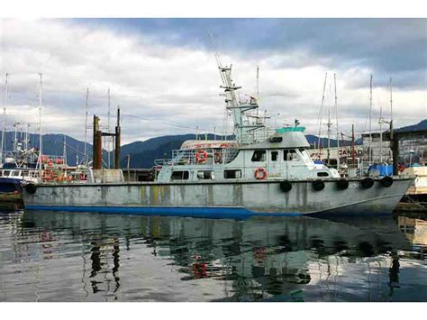aluminum pilothouse fishing boats for sale aluminum pilothouse fishing charter