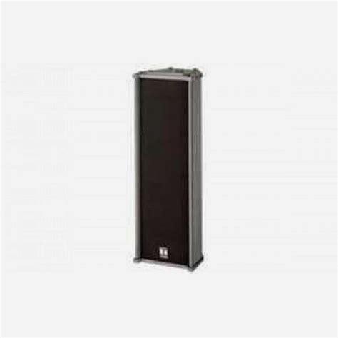 Speaker Toa Zs 202 dignacommit eli 087738014174 harga toa column speaker zs 202c column speaker toa zs 202 20w