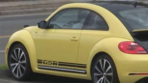 volkswagen beetle gsr  sale  volkswagen  hartford stock  youtube