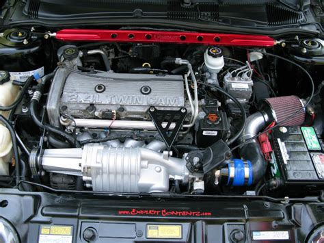 small engine service manuals 2001 pontiac sunfire free book repair manuals 03 pontiac sunfire engine 03 free engine image for user manual download