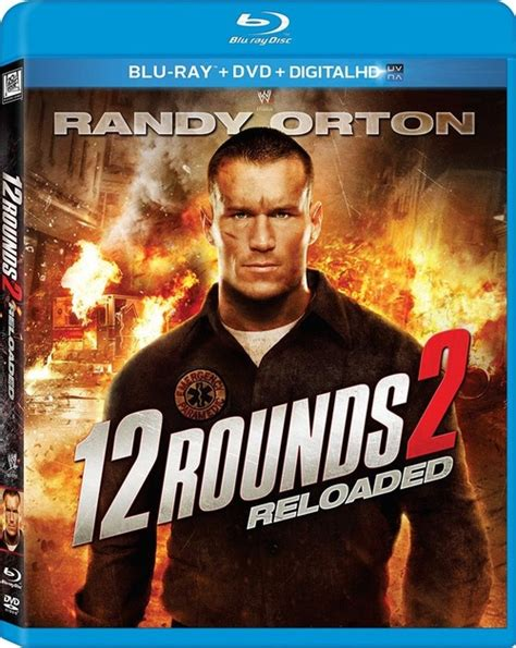 film john cena blu ray review 12 rounds 2 reloaded 2013 fusedwire