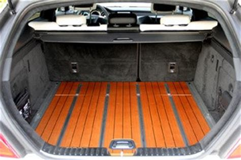 woodworking hold cls drive 2013 mercedes cls63 amg shooting brake