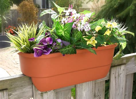 lowes window box window flower boxes lowes lowes planter box lowes planter