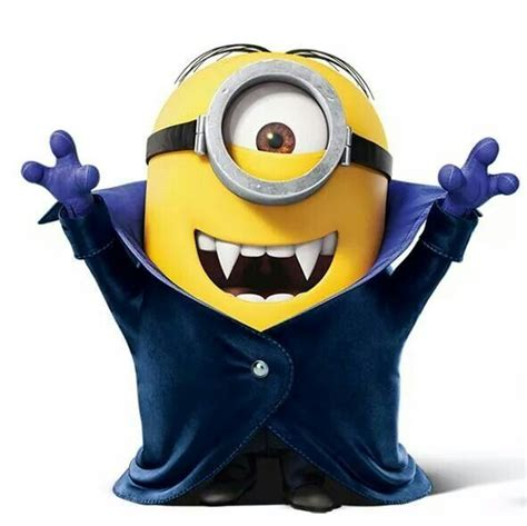 imagenes del minion jerry 1573 best images about minions on pinterest minion 2015