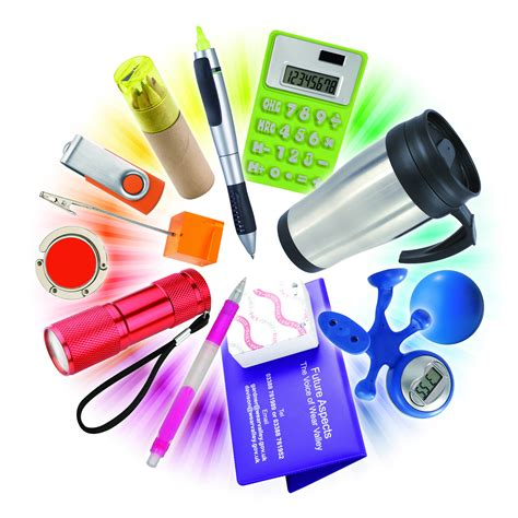 Corporate Giveaways Uk - london promo items positive branding