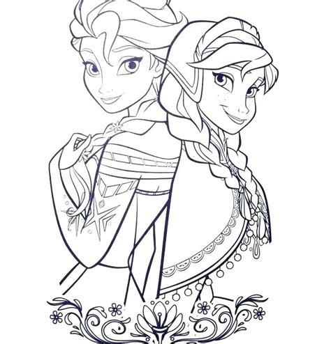 realistic princess coloring pages  getcoloringscom