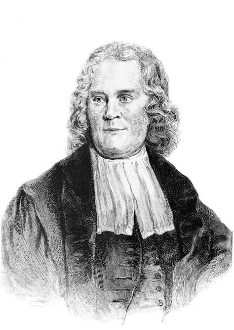 File:PSM V47 D008 Hermann Boerhaave.jpg - Wikimedia Commons