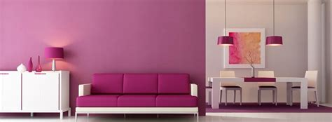 house painters fresno ca fresno painting pros expert painting professionals in fresno ca