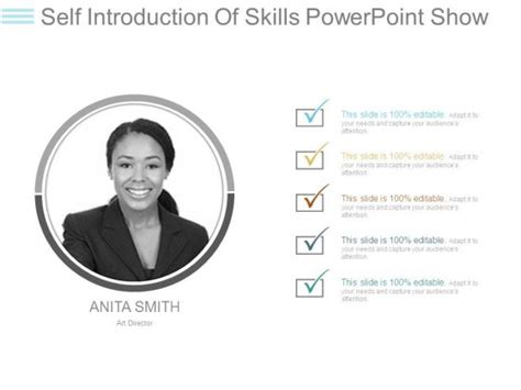 self introduction powerpoint template self introduction ppt template self introduction slide ppt