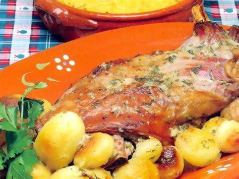 cuisiner du chevreau cuisiner du cabri 100 images recette de chevreau
