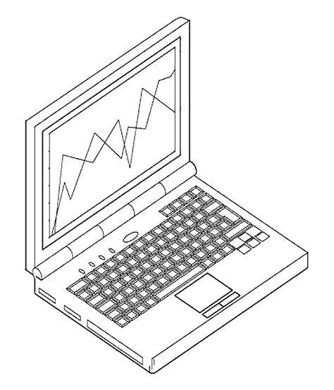 imagenes de laptop vit media kleurplaten laptop