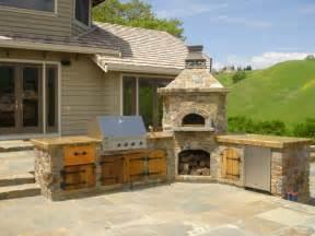 100 outdoor kitchen designs ideas