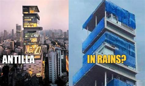 mukesh ambani interior house mukesh ambani house latest pictures house pictures