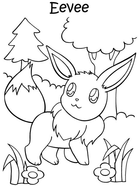 pokemon coloring pages halloween pokemon coloring pages for kids printable coloring home