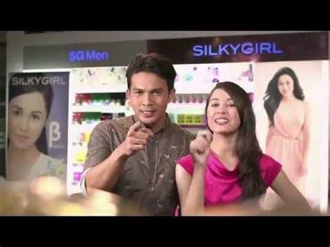 Kosmetik Silkygirl Terbaru sweetheart fantasia call to version 2
