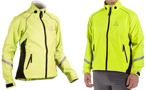 best tex cycling jacket 7 of the best waterproof cycling jackets