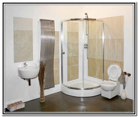 Shower Kits Diy by Diy Walk In Shower Kits Home Design Ideas