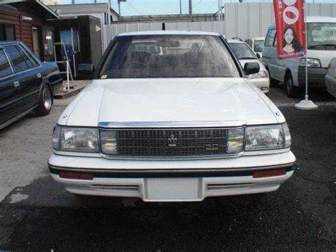 Toyota Crown Price In Japan Used Toyota Crown 1987 For Sale Japanese Used Cars