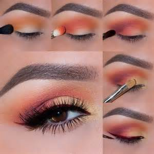 Stila In The Light Palette Best 20 Peach Eyeshadow Ideas On Pinterest Peach Eye