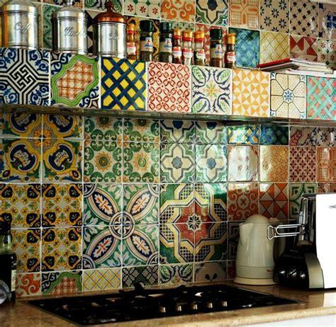lada da pavimento oltre 25 fantastiche idee su cucina con pavimento in