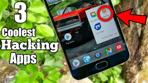hacking apps for rooted android coolest hacking apps for android without root nine hacks