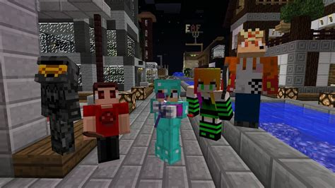 fotos de minecraft staxx mundo minecraft despedida mortal youtube