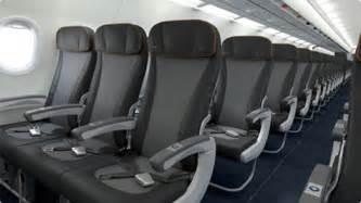 jetblue our planes