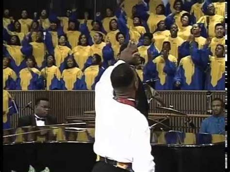 another chance dallas fort worth mass choir the dallas fort worth mass choir quot another chance