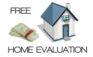 home estimate request a market value of your home cma