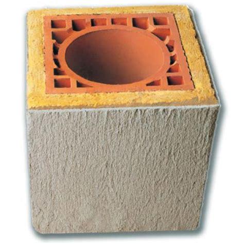 boisseau alv 233 ol 233 isol 233 en terre cuite imerys structure