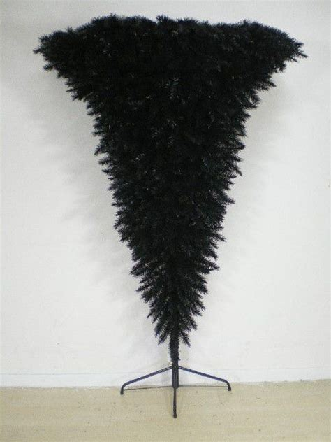 artificial umbrella christmas tree just artificial