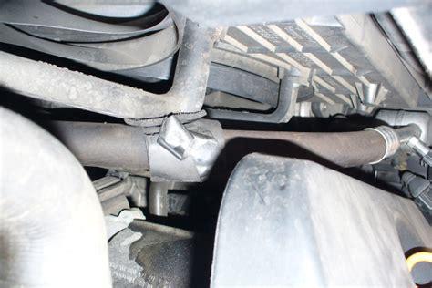 ricaricare condizionatore casa il meglio di potere condizionata auto quando ricaricare
