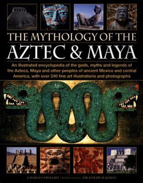 mythology of the american nations an illustrated encyclopedia of the gods heroes spirits and sacred places rituals and ancient beliefs of the indian inuit aztec inca and nations books อ านแล วจ อ 3 ตำนานเทพเจ า doctor who