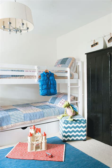 target kids bedroom decor organizational tips for home decorating to create a