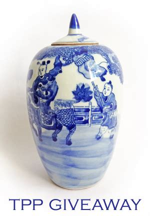 merlin themes jar chinoiserie chic saturday inspiration autumn blue and