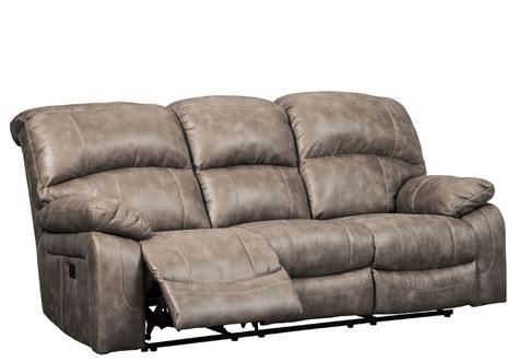 jodoca driftwood power reclining living room set from dunwell driftwood power reclining sofa set lexington