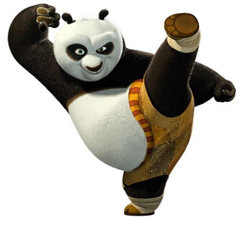 imagenes de kung fu panda po respect po the dragon warrior kung fu panda