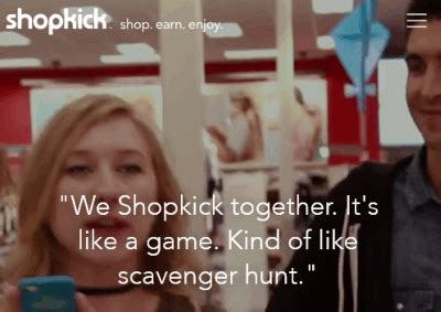 Shopkick Amazon Gift Card - 10 best ways to get free amazon gift cards yo free sles