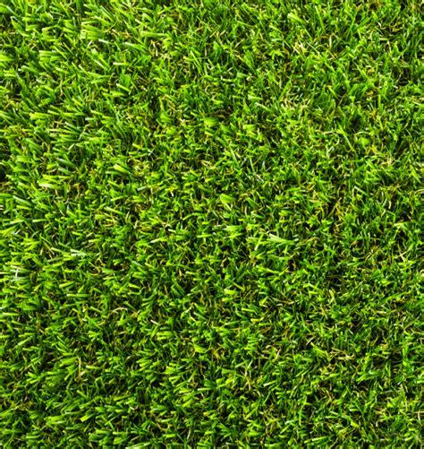 prato sintetico per terrazzo prato sintetico roma posa erba sintetica e vendita