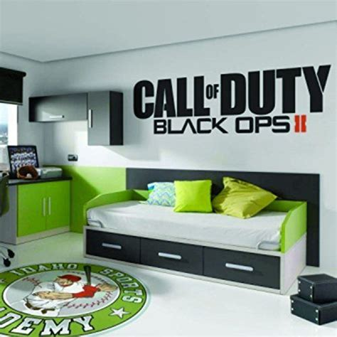 call of duty bedroom 1000 ideas about video game rooms on pinterest gaming