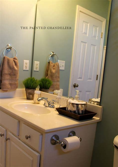 Tween Bathroom Ideas Tween Bathroom Ideas 28 Images I Like The Placement Of