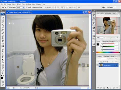 adobe photoshop free download cs3 extended full version funstore4u