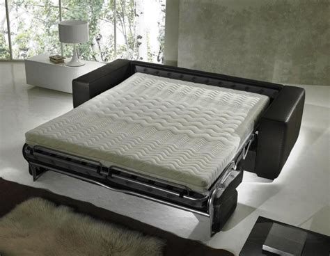 Queen Size Sofa Bed Mattress Infosofa Co Size Sofa Bed Mattress