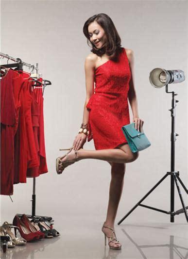 Dng Dress Rp 1 525 000 merahnya merah