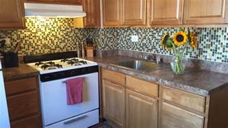 temporary backsplash concept captivating interior design